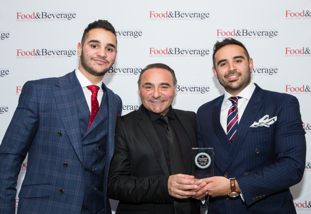 food-exporter-of-the-year