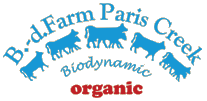 bdfarm_footerLogo