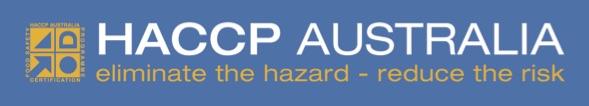 haccp-logo-aus-blue-copy